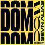 Details Sevn Alias feat. Boef - Dom