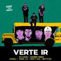 Details DJ Luian & Mambo Kingz &  Darell x Anuel Aa x NIcky Jam x Brytiago - Verte ir
