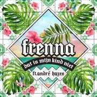 Details Frenna feat. André Hazes Jr - Dat is mijn kind niet