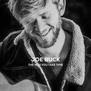 Informatie Top 40-hit Joe Buck - The Way You Take Time