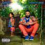 Details DJ Khaled feat. Travis Scott & Post Malone - Celebrate