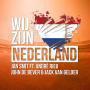 Coverafbeelding Jan Smit ft. André Rieu & John de Bever & Jack van Gelder - Wij Zijn Nederland