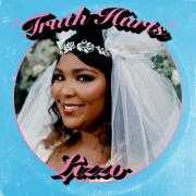 Details Lizzo - Truth Hurts