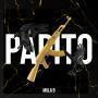 Coverafbeelding Mula B - Papito