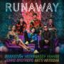 Details Sebastián Yatra & Daddy Yankee & Jonas Brothers & Natti Natasha - Runaway