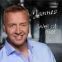 Details Jannes - Wel of niet