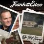 Details Frank van Etten - Op het kamp