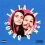 Informatie Top 40-hit Y2K & Bbno$ - La La La