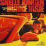 Coverafbeelding Henkie T ft. JoeyAK - Snelle Jongen Dunne Jasje