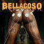 Details Residente & Bad Bunny - Bellacoso