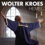 Details Wolter Kroes - Hemel