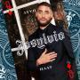 Details Josylvio - Haat