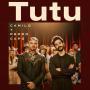Details Camilo & Pedro Capo - Tutu