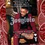Coverafbeelding Josylvio ft. Mula B & Yung Felix - Waarom Zoeken Naar Liefde