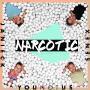 Coverafbeelding YouNotUs & Janieck & Senex - Narcotic