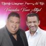 Details Django Wagner & Ferry de Lits - Vrienden voor altijd