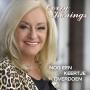 Details Corry Konings - Nog Een Keertje Overdoen