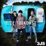 Details 3Js - De Toekomst