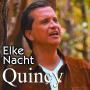 Details Quincy - Elke Nacht