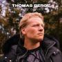 Details Thomas Berge - In Het Donker