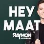 Details Raymon Hermans - Hey maat