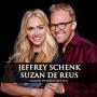 Details Jeffrey Schenk & Suzan de Reus - Wakker worden met jou