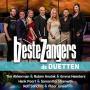 Details Henk Poort & Emma Heesters - Vivo Per Lei