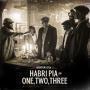 Details Broederliefde feat. Dongo - Habri pia