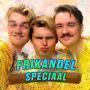 Details Stefan en Sean feat. Bram Krikke - Frikandel Speciaal