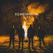 Informatie Top 40-hit Kensington - Uncharted