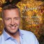 Details Jannes - Nog Steeds Zijn We Samen