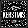 Details Edwin Evers Band - Altijd Kerstmis