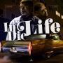 Coverafbeelding JoeyAK & Lijpe - In Die Life