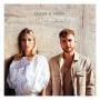 Coverafbeelding Suzan & Freek - Deze Is Voor Mij