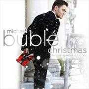 Details Michael Bublé - Santa Claus Is Coming To Town