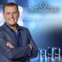Details John West - Nog Ééntje Voor Ik Ga