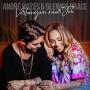 Details André Hazes & Glennis Grace - Verlangen Naar Jou