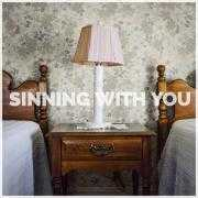 Details Sam Hunt - Sinning with you