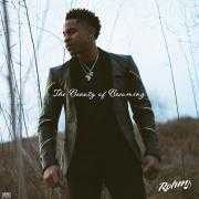 Details Rotimi feat. Wale - In my bed