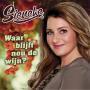 Details Sieneke - Waar Blijft Nou De Wijn?