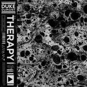 Details Duke Dumont - Therapy