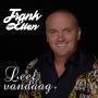 Details Frank van Etten - Leef Vandaag