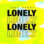 Details Joel Corry - Lonely