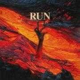 Details Joji - Run