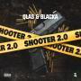 Details Qlas & Blacka - Shooter 2.0