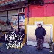 Details Vinnie Paz feat. Eamon - The ghost I used to be