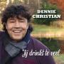 Details Dennie Christian - Jij Drinkt Te Veel