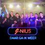 Details J-Nius - Daar Ga Ik Weer