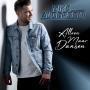 Details Mike Alderson - Alleen Maar Dansen