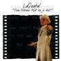 Details LaQuatal - Clark Wallabee (Wat Doe Je Dan?)